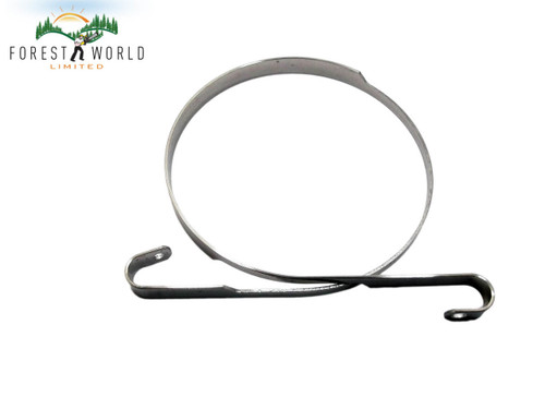 Brake band for HUSQVARNA 362 365 371 372 372xp chainsaws
