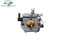 Carburettor carb for STIHL 028 028AV 028 SUPER chainsaws