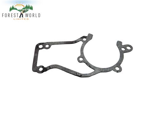 Crankcase crankshaft gasket for STIHL 028 AV