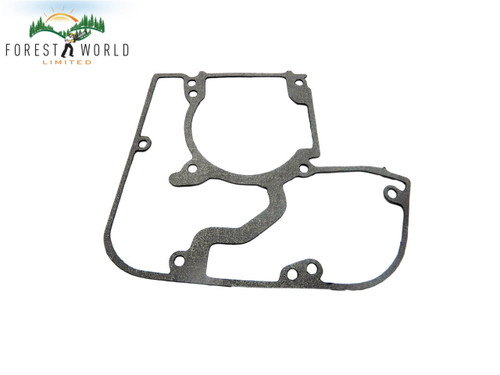 Crankcase crankshaft gasket for STIHL 009 older type chainsaws