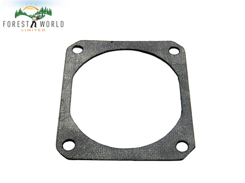 Cylinder head base gasket for STIHL 084