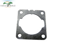 Cylinder base head gasket for STIHL BG56 BG66 BG86 SH56 SH86 etc
