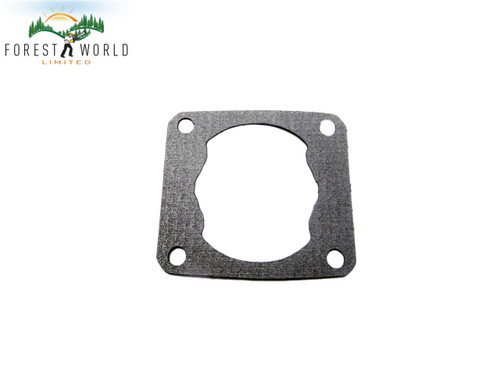 Cylinder base head gasket for STIHL FS400 FS450 FS480