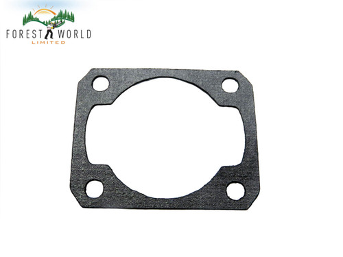 Cylinder base head gasket for STIHL FS160 FS180 FS220 FS220K FS280