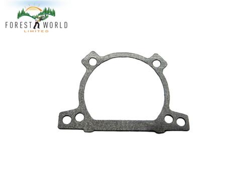 Crankcase gasket for STIHL FS160 FS180 FS220 FS220K FS280 FS290