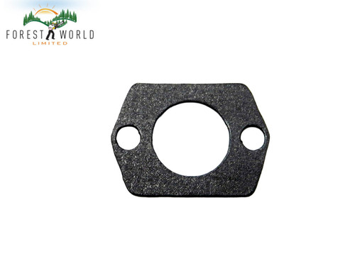 Intake gasket Air filter side for STIHL FS38 FS40 FS45 FS52 FS106 FS130 & others