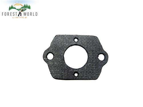 Intake gasket for STIHL FS120,FS200,FS250,FS300