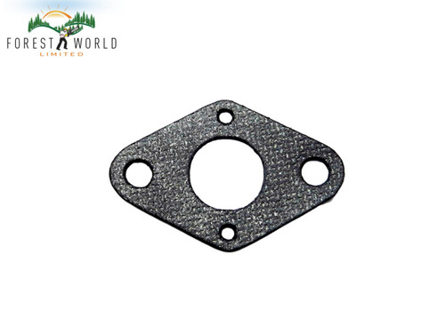Intake gasket for STIHL HS75,HS80,HS85,FS75 FS80 FS85 others