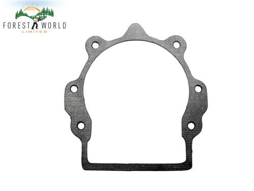 Crankcase crank shaft gasket for MITSUBISHI TL 43,TL 33,TL 52,TL43,TL52,TL33