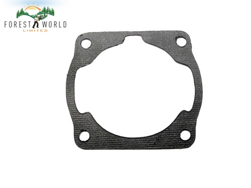 Cylinder head base gasket for MITSUBISHI TL 43,TL 50,TL 52,TL43,TL52