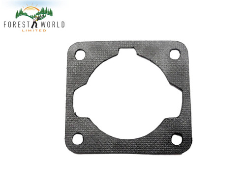 Cylinder head base gasket for MITSUBISHI TL33,TL 33