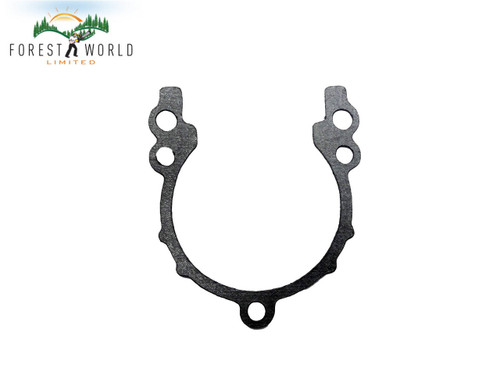 Crankcase Crank shaft Main gasket for KAWASAKI TG 33,TG33