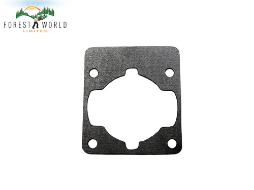 Cylinder Head Base gasket for KAWASAKI TG 33,TG33