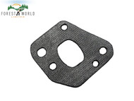 Intake gasket Carburettor side for Jonsered CS2137 CS2138 CS2135