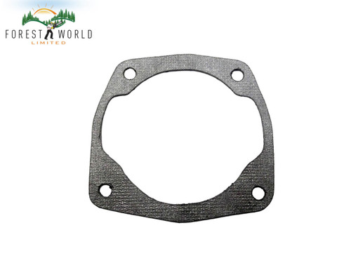 Cylinder head gasket for HUSQVARNA 343R,345RX