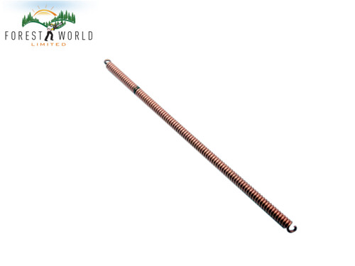 Clutch spring for HUSQVARNA 50 51 55 254 chainsaw,new,501 45 61 01