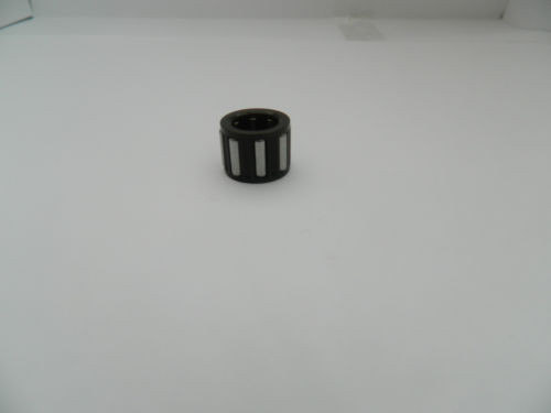 STIHL 034 036 MS340 MS360 ,044 and more, sprocket clutch bearing