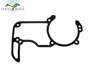 Crankcase crank case gasket for STIHL MS 640 chainsaw