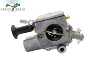 Carburettor Carb ZAMA type For STIHL MS261 MS271 MS291 chainsaws