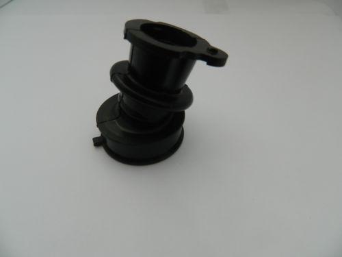 STIHL 034 036 MS340 MS360 chainsaw inlet manifold,intake boot