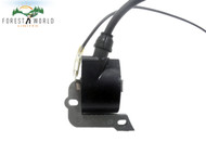 IGNITION COIL MODULE FOR JONSERED 450 455 525 535 490 590 chainsaws