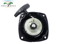 NEW RECOIL PULL STARTER ASSEMBLY FOR VARIUS STRIMMER BRUSHCUTTER G45L OTHERS