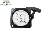 NEW RECOIL PULL STARTER ASSY FOR VARIUS STRIMMER HONDA CHINESE BRUSHCUTTER CG430