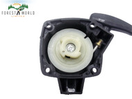 NEW RECOIL PULL STARTER ASSY FOR VARIUS STRIMMER HEDGECUTTER BRUSHCUTTER