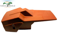 Husqvarna 268,272 chainsaw top cover