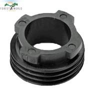 HUSQVARNA 61 66 162 266 268 272 JONSERED 625 630 670 oil pump worm gear
