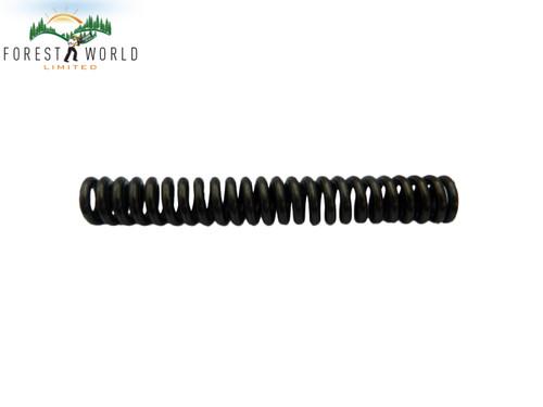 HUSQVARNA 61 268 272 chainsaw brake spring