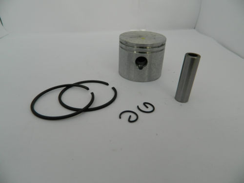 PARTNER 350 351 352 370 371 390 401 420 chainsaw piston kit,new,41 mm