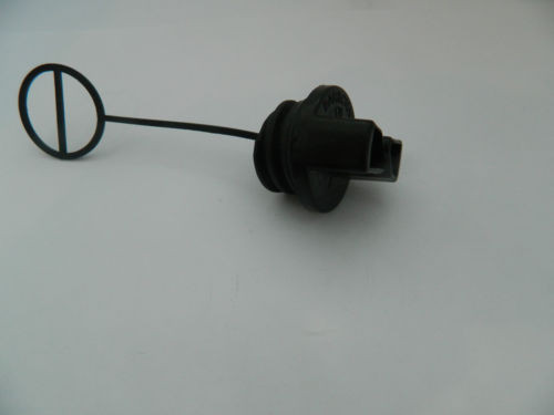 PARTNER 350 351 370 371 390 420 chainsaw oil cap