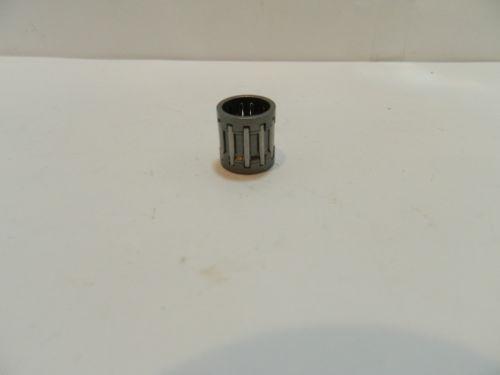 Stihl MS 341,MS 361 chainsaw piston bearing