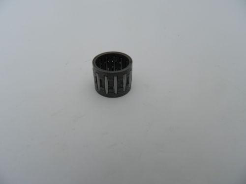 Husqvarna 340, 345, 346, 350, 351, 353, 357, 359 sprocket clutch bearing