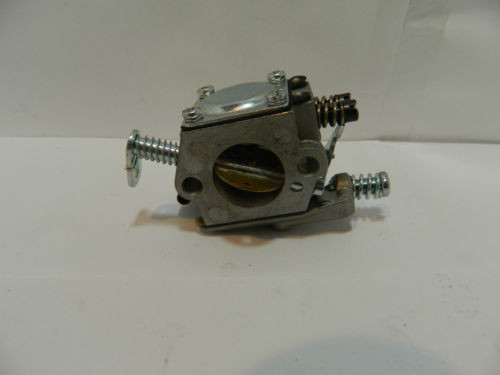STIHL 021,023,025, MS 210,MS 230,MS 250 chainsaw replacement carb carburettor