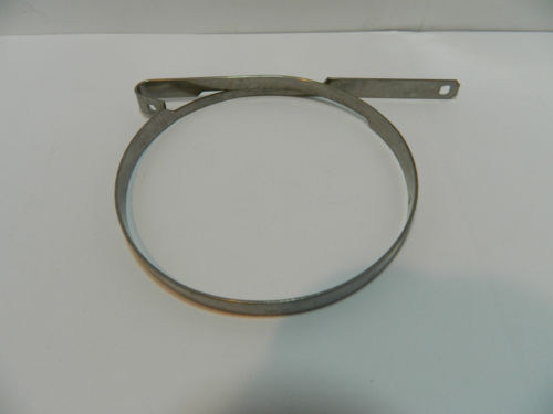 Stihl 029,039,MS290,MS390 chainbrake brake band