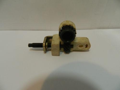 Stihl 029,039,MS290,MS390 chain adjuster tensioner