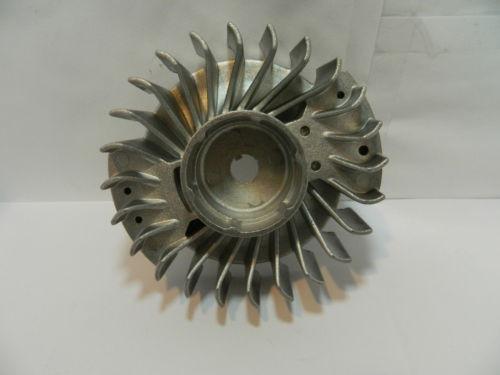 Stihl 029,039,MS290,MS390 chainsaw flywheel