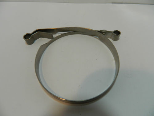Stihl MS 380,038 chainsaw chainbrake brake band