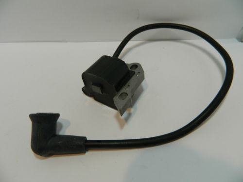 Stihl SR320, SR400, BR340, BR380, BR420, BR320,BR 400 blower ignition coil