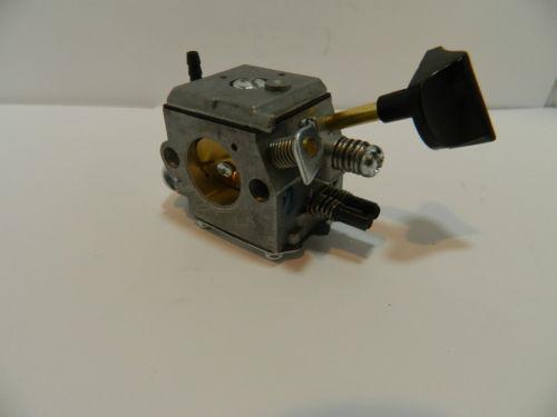 Stihl BR320 SR320 BR400 BR420 backpack leaf blower carburettor carb