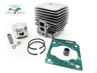 Stihl HS81 HS81R HS81T HS86 hedge trimmer,hedgecutter cylinder & piston kit