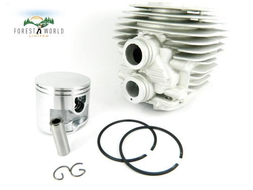 Stihl TS 410 420 concrete stone saw cylinder & piston kit,top quality kit