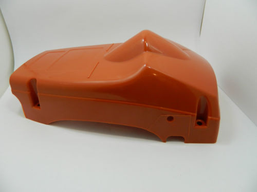 HUSQVARNA 136,137,141,142 chainsaw top engine cover shroud
