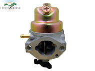 Carburettor carb fits GCV135 GCV160 GC135 GC160 HONDA engines