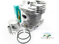 Stihl MS 280,MS 270 chainsaw cylinder & piston kit,46 mm,1133 020 1203