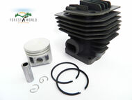 Stihl FS 280,FS 280 K brushcutter strimmer cylinder & piston kit,40 mm,new