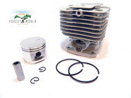 Stihl FS 480,FR 480 brushcutter strimmer cylinder & piston kit,44 mm,new