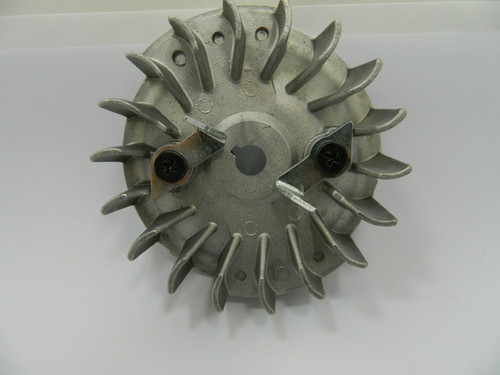 Husqvarna 350,345,340,346xp,351,353 ignition flywheel,new,replaces 503 82 42 01